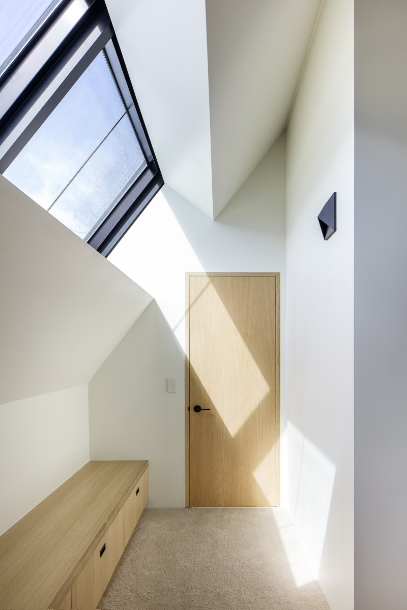 V-Plan House_Studio B