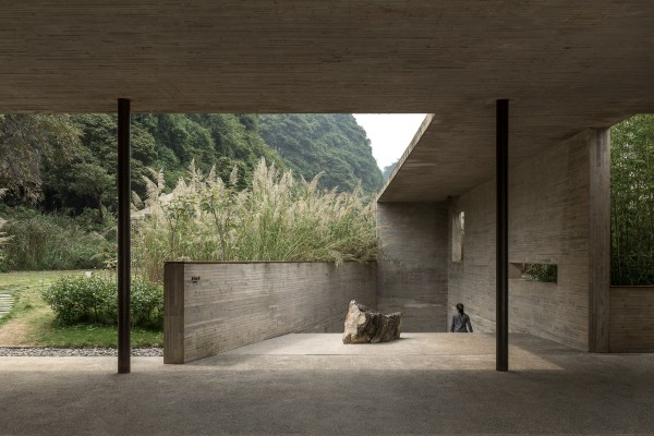 Alila Yangshuo Hotel _ Vector Architects_10.jpg