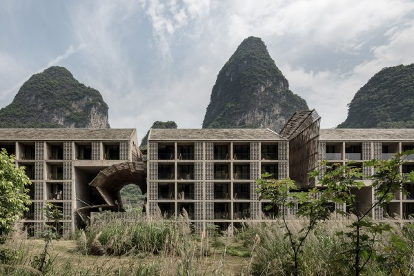 Alila Yangshuo Hotel _ Vector Architects_15.jpg