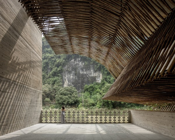 Alila Yangshuo Hotel _ Vector Architects_19.jpg