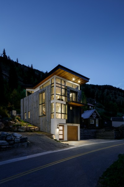 BlueLine Red Cliff Residence_08.jpg
