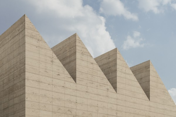 Museo Jumex_David Chipperfield_17.jpg