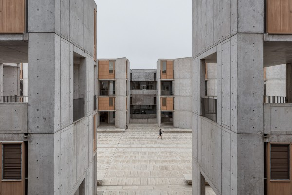 Salk Institute_Louis Kahn_02.jpg