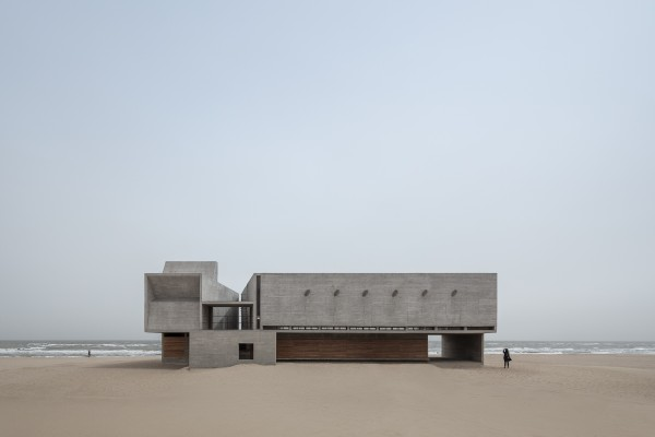 Seashore Library _ Vector Architects_01.jpg