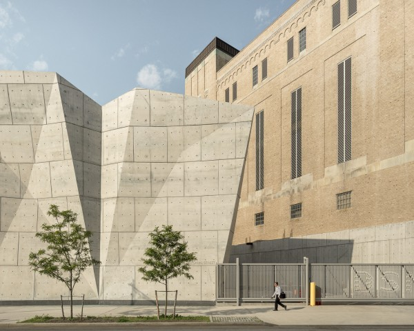 Spring Street Salt Shed_Dattner Architects_01.jpg
